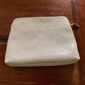 India Hicks Insider Clutch